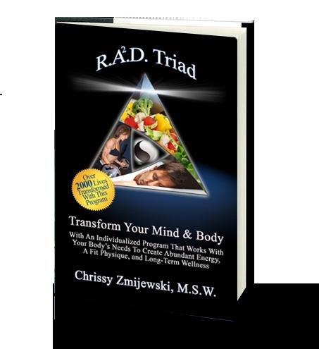 RADTriadBook-ChrissyZmijewski