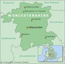 businesses for sale in worcestershire