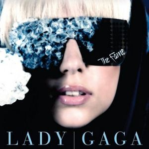 Fame (Deluxe Edition)