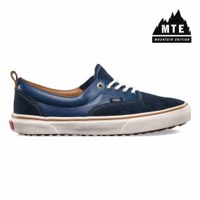 Era MTE Shoes