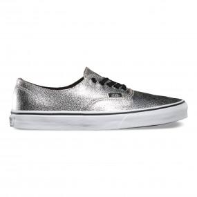 Metallic Authentic Decon Shoes