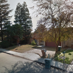 Newcombe Ave., Bakersfield CA