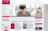 Zum UTB-Online-Shop