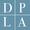digitalpubliclibraryofamerica