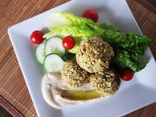 TOP Raw Vegan Lunch Recipes
