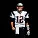 Why Tom Brady's Diet Works