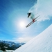 Your Gear Rental Guide: From Skis to Snowmobiles