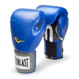 by Everlast  (1132)  Buy new:   $17.50 - $69.99