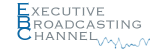 Executive Broadcasting Channel
