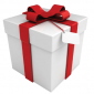 Niche Site Revenue – The Gift That Keeps on Giving