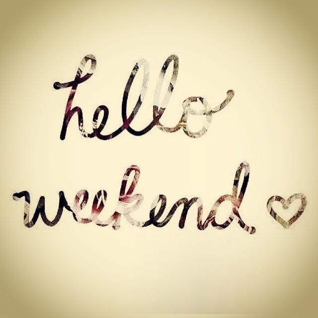 #weekend #lovesummer #letsgotothebeach