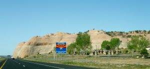 858679_entering_arizona