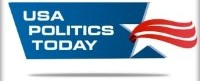 USA Politics Today