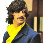 Ringo Starr is not good at Rock Band.And?