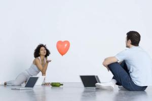 header-online-dating