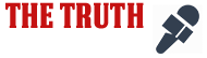 The Truth Reporter