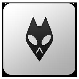 Foobar7 by Markkoenig