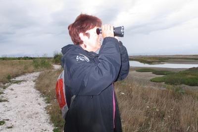binoculars_400
