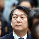 `핫코너`를 가다…서울 노원병
