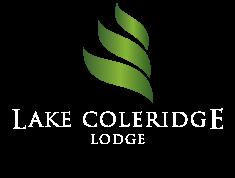 Lake Coleridge Lodge - Canterbury High Country Accommodation, New Zealand