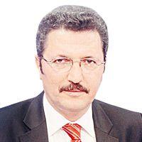 Arslan BULUT