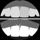 Takapuna Dentists