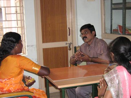Gandhigram-Womens-Counseling-Center