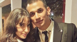 Prince Narula confirms he is dating Nora Fatehi