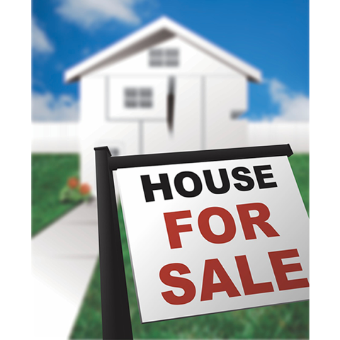 First-Time Home Buyers: How to Make a Home Buying Roadmap for 2016