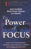 The Power of Focus: What the World's Greatest Achievers Know about The Secret to Financial Freedom & Success