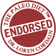 FINAL-endorsed-logo-small