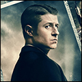 """New """"Gotham"""" Poster Promises the """"Wrath of the Villains"""""""