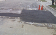 Grand Rapids Asphalt Repair | Asphalt Repair Grand Rapids