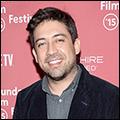Hulu Orders Pilot for Supernatural Hero Drama from Alfonso Gomez-Rejon