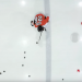Insane Hockey Tricks Look That Much Better on a GoPro