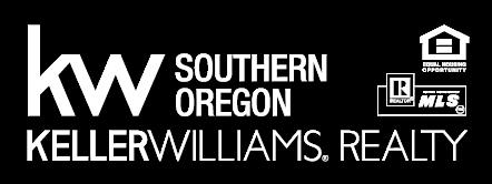 Gabi Richmond Keller Williams, MLS, and Equal Housing Opportunity Logos