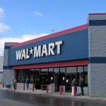 Walmart to start charging for plastic bags