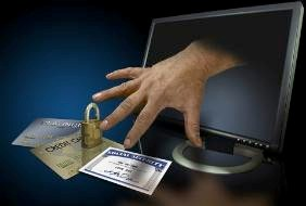 Surf anonymously and outsmart identity theft online scammers.