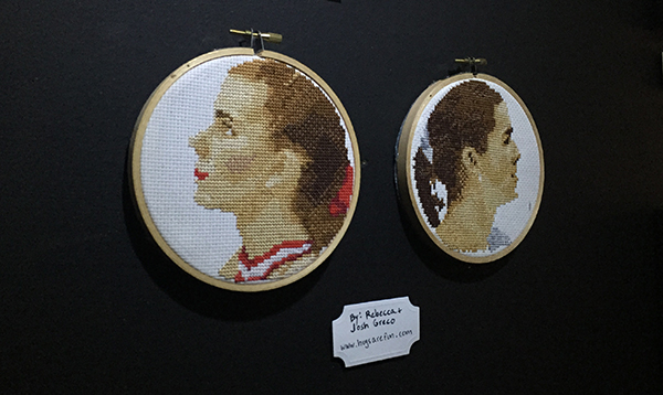 tonya-nancy-museum4