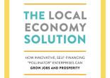 local-economy-solution-banner