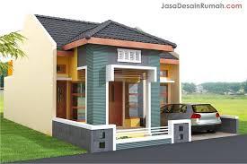 Rumah modern sudah tentu marak di zaman modern apalagi zaman sekarang  Desain Rumah Minimalis Modern