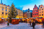 Sweden Is A Tech Superstar From TheNorth