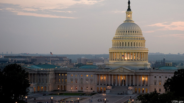 us-capitol-us-government