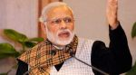 Mann Ki Baat: Start-up India to crop insurance, here's all that Modi said