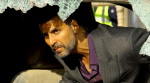 Airlift box office collections: Akshay's film to cross Rs 100 cr, collects Rs 94.50 cr till now