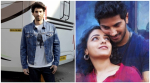 Became a fan of Dulquer Salmaan after OK Kanmani: Aditya Roy Kapur