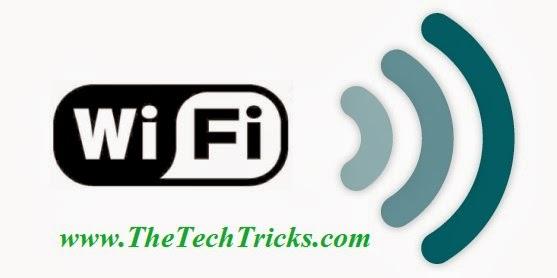turn-computer-wifi-hotspot