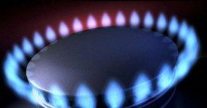Türkiye'ye iyi haber: İran doğalgaza indirim yapacak