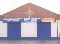 Industrial Unit Manchester To Let