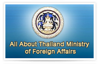 Ministry of Affairs, kingdom of Thailand